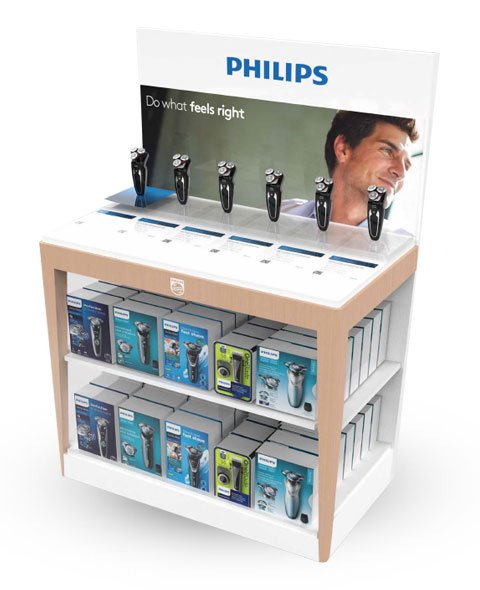 Custom-design-point-of-sale-company-in-Sydney-that-is-a-pop-manufacturer-for-interactive-displays