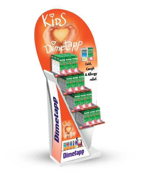 Custom-design-point-of-sale-company-in-Sydney-that-is-a-pop-manufacturer-for-permanent-free-standing-displays