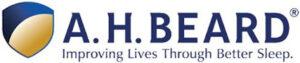 A H Beard Logo