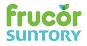Frucor Suntory Logo
