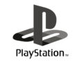 playstation logo 1 e1600077411221