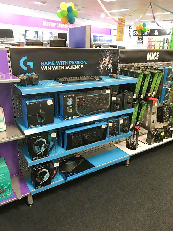 Permanent-retail-display-ideas-for-consumer-electronics-retail-store-for-interactive-product-areas-designed-by-Genesis-Retail-Displays-in-Sydney-9