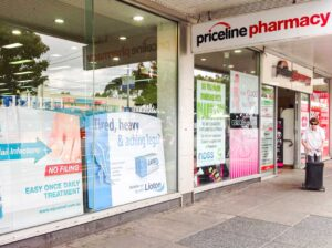Cardboard-point-of-sale-design-agency-for-pharmacy-product-retail-point-of-purchase-window-displays